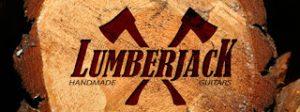 Lumberjack II